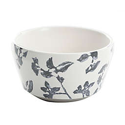 Bee & Willow™ Home Milbrook Cereal Bowl in Blue Floral