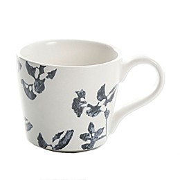 Bee & Willow™ Home Milbrook Mug in Blue Floral