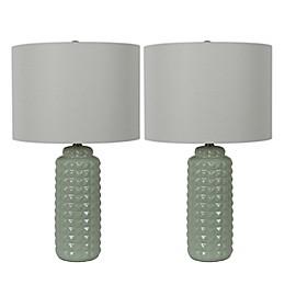 Felix LED Table Lamps (Set of 2)