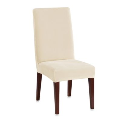 Can T Miss Sales From Sure Fit Dining Chairs On Accuweather Shop
