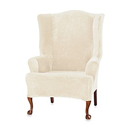 Wondrous Slipcovers Furniture Covers Sofa Recliner Slipcovers Evergreenethics Interior Chair Design Evergreenethicsorg