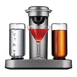 Bartesian 55300 Premium Cocktail Machine