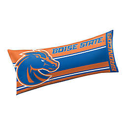 Boise State Broncos Body Pillow