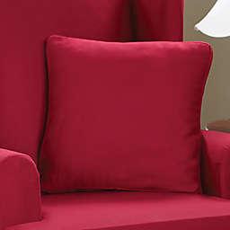 Sure Fit® Duck Supreme Cotton Furniture Slipcovers