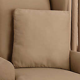 Sure Fit® Duck Supreme Cotton Furniture Slipcovers