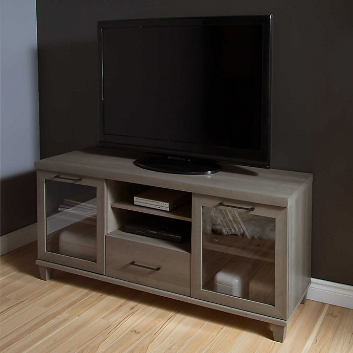 Alternate image 1 for South Shore Adrian TV Stand Collection