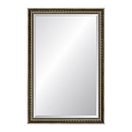 Reveal Frame & Decor Newbury 26\