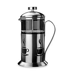 BergHOFF® 2.5-Cup French Press