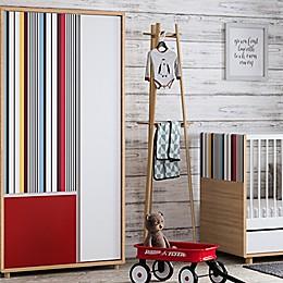 little guy comfort Evolve Nursery Furniture Collection