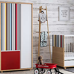 little guy comfort Evolve Nursery Furniture Collection