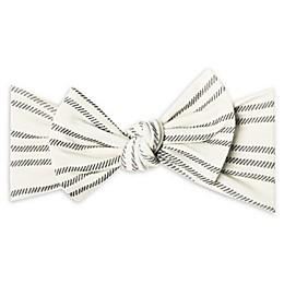 Copper Pearl™ Midtown Bow Headband