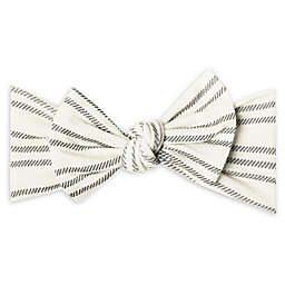 Copper Pearl™ Midtown Bow Headband