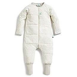 ergoPouch® 2.5 TOG Fawn Sleep Coverall in Grey