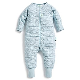 ergoPouch® 2.5 TOG Pebble Sleep Coverall in Blue