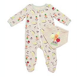 Baby Starters® 2-Piece \