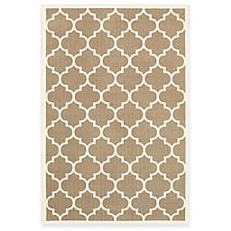 Mohawk Home® Melina Rug in Taupe