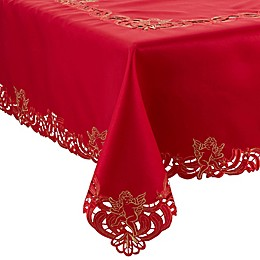Saro Lifestyle Cupidon Table Linen Collection