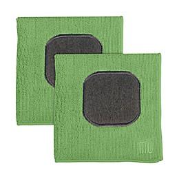 MU Kitchen™ 2-Pack MUcloths™