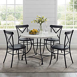 Madeleine Dining Set