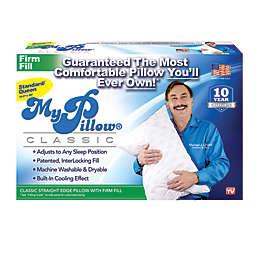 MyPillow® Firm Fill Pillow