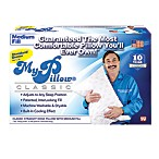 MyPillow® Medium Fill Standard/Queen Pillow