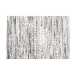 Noritake® Colorwave Weave Placemat