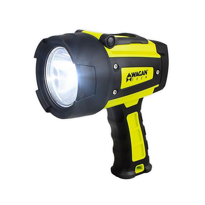 Alternate image 1 for Brite-Nite WR600 LED Spotlight