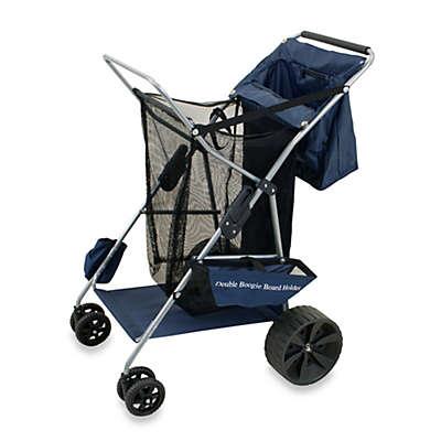 Rio Beach Beach Caddy Deluxe