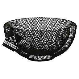 BIA® 9.75-Inch Double Wall Wire Mesh Bowl