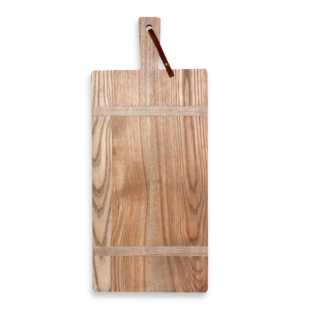 Large cutting board - Bed Bath Beyond
