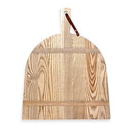 J.K. Adams Co. 1761 Bell Cutting Board