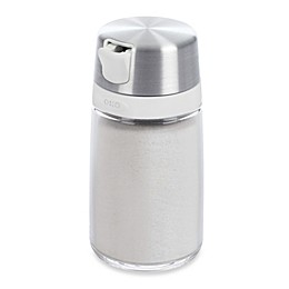 OXO Good Grips® Sugar Dispenser