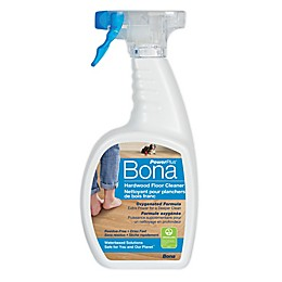Bona PowerPlus® 32 oz. Hardwood Floor Cleaner