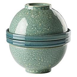 Lenox® 8-Piece Luna Nesting Dinnerware Set