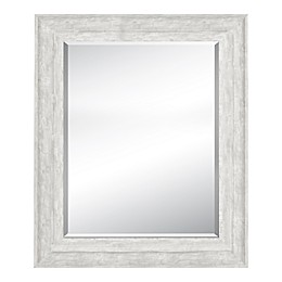 Bee & Willow™ Home Rectangular Wall Mirror