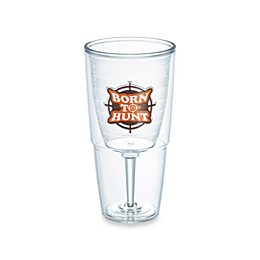 Tervis® Born to Hunt 16-Ounce Goblet