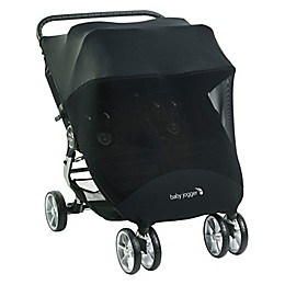 Baby Jogger® City Mini® 2 Double Bug Canopy