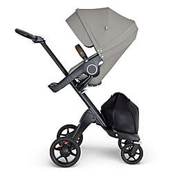 Stokke® Xplory® Single Stroller
