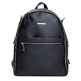 The Marsielle Diaper Backpack