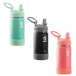 Takeya® Actives Kids' 14 oz. Insulated Water Bottle