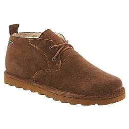 Bearpaw® Spencer Men's Suede Boots