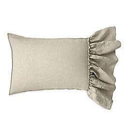 Wamsutta® Vintage Abigall Pillow Sham