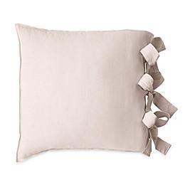 Wamsutta® Vintage Abigall European Pillow Sham