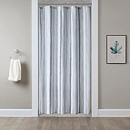 Larah Shower Curtain Collection