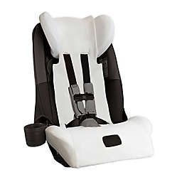 Diono® Radian®/Rainier® Car Seat Summer Cover in White
