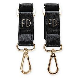 Fawn Design Stroller Hooks
