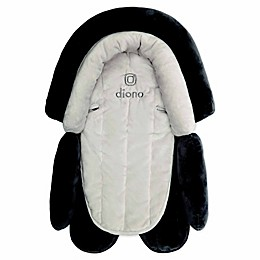 Diono® cuddle soft™ 2-in-1 Infant Head Support