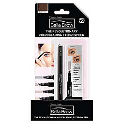 Bella Brow™ Microblading Eyebrow Pen
