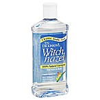 T.N. Dickinson's® 16 oz. Witch Hazel