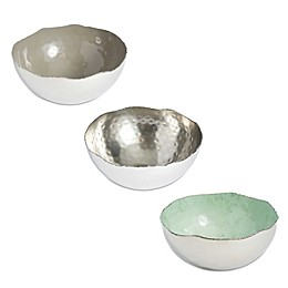 Julia Knight® Cascade 12-Inch Round Bowl